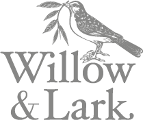 Willow & Lark standard-100